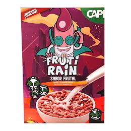 Cereal de Legumbres Capi 300g - Frutal