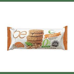 Be Cookies - Maní