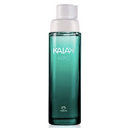 Kaiak Aero - Eau de toilette femenino 100ml