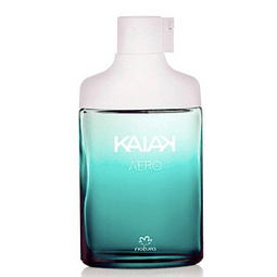 Kaiak Aero - Eau de toilette masculino 100ml