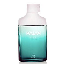 Kaiak Aero - Eau de toilette masculino 100ml