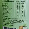 Aceite de Coco Refinado Sin Olor, Sin Sabor 380ml - Brota
