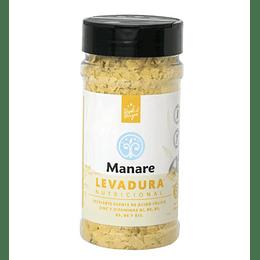 Levadura Nutricional Manare en Copos - 100g