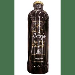 Jugo 100% Natural Cereza 1L - Ruben Aviles