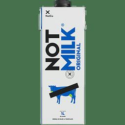 Not Milk Original 1L