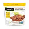 Barbecue Wings (Sucedaneo alitas de pollo) - Gardein
