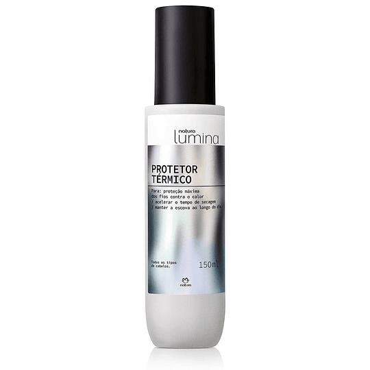 Protector Térmico Lumina, 150 ml - Natura