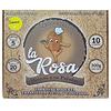Croquetas de Crema de Espinacas - La Rosa