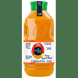 Jugo Mango Special Blend, Natural One 1,5L