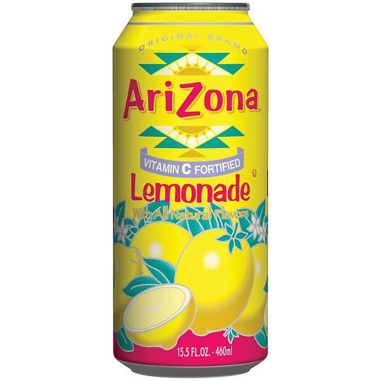 Arizona Limonada - 458ml