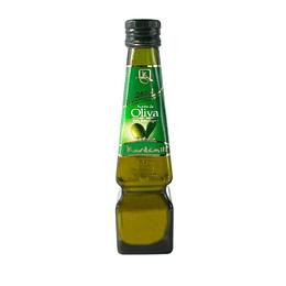 Aceite de Oliva - Kardamili (250ml)