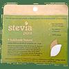 Stevia pura en Sobre 100% (10g) - Dulzura Natural