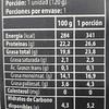 Vegan Crispy (tipo pollo) - Receta del Abuelo