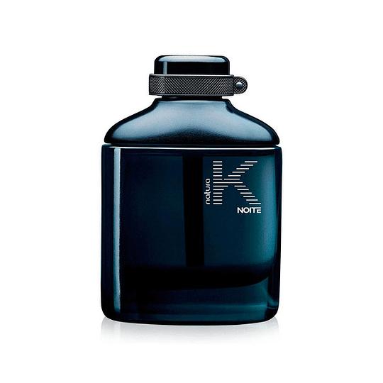 K Noite, Eau de Parfum Masculino, 100ml - Natura