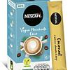 Nescafé Vegan Macchiato Coco