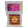 Chorizos - Pow Foods