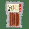 Salchicha Sabor Suave - Pow Foods