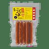 Salchicha Sabor Asado - Pow Foods