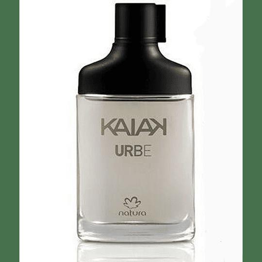 Kaiak Urbe Mini, Eau de Toilette 25ml - Natura