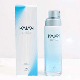 Kaiak Ultra - Eau de toilette femenino 100ml