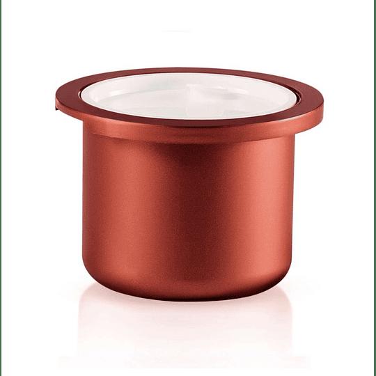 Repuesto Gel Crema Antiseñales (Día)
