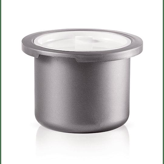 Repuesto Gel Crema Antiseñales (Noche)