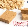 Paçoquita (Barrita de Mantequilla de Maní) 18g