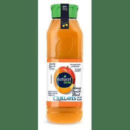 Jugo Mango Natural One - 900ml