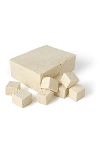 Tofu (1kg aprox.)