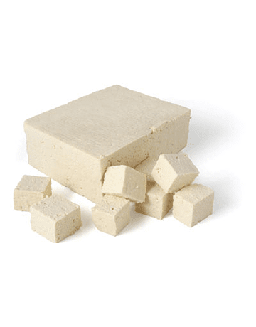 Tofu Shen (1kg aprox.)