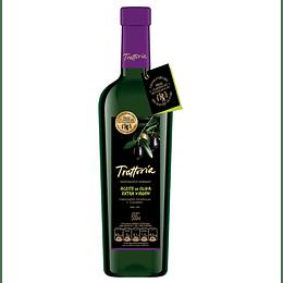 Aceite de Oliva Trattoria - 500ml