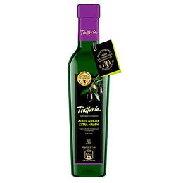 Aceite de Oliva Trattoria - 250ml