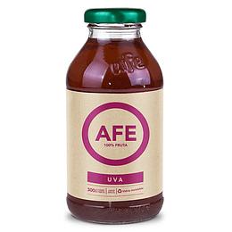 Jugo AFE 300ml - Uva