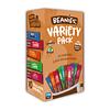 Café Beanies - Caja Variety Pack