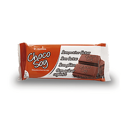Chocolate Choco Soy 20g
