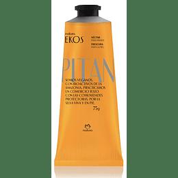 Néctar Hidratante Para Manos Ekos, Pitanga 75g - Natura