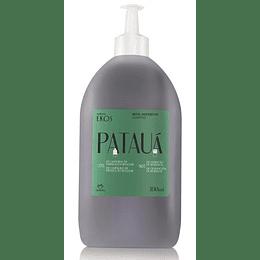 Repuesto Shampoo Patauá, Ekos 300ml - Natura