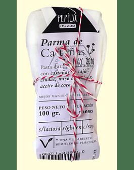 Parma Cajú - Pepilú