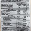Cobertura de Chocolate para moldeo - Molder Choc, Ambrosoli