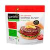 Beefless Burgers (Hamburguesas tipo carne) - Gardein
