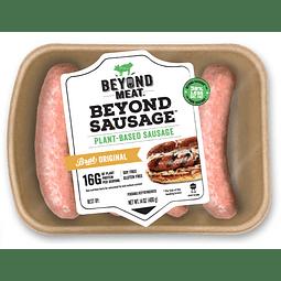 Beyond Sausage Brat (original)