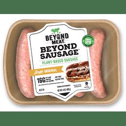 Beyond Sausage Brat Original