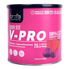Proteina en Polvo Brota - Berry Fit