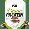 Proteina en Polvo QNT - Chocolate