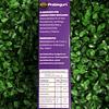 Probiogurt - Rinde 10 lts