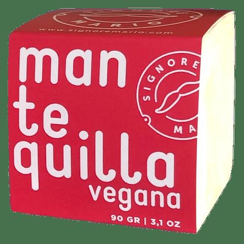Mantequilla Signore Mario 90g