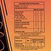 Bebida Energética Mango -  Atom Fruit