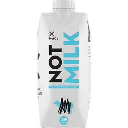 Not Milk Original 330ml