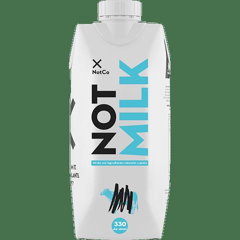 Not Milk Original 330ml