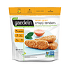 Crispy Tenders (Sucedáneo de Nuggets de Pollo) - Gardein